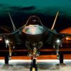 Cumhurbaşkanlığı Savunma Sanayii Başkanı Prof. Dr. Demir: F-35'lerin 2′si teslim edildi, bu sene 2 tane daha teslim edilecek