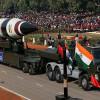 Pakistan ve Hindistandan Füze tehditleri…
