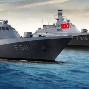 Türkiye denizcilikte en etkili ülkelerden biri olacak