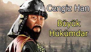 DEHLİZ'DEKİ SON -2-