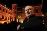 Graham Fullerden Türkiye açıklaması