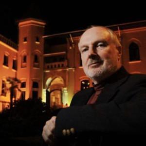 Eski CİA Ortadoğu şefi Graham Fuller ; Türkiye Kontrolden Çıktı mı?