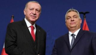 Erdoğan ülkeden ayrılır ayrılmaz açıkladı: Türkiyesiz asla