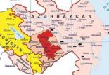 Karabağ'ın Kısaca Tarihi