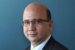 Afrika izlenimleri… Türk iş insanında değişmesi gerekenler…