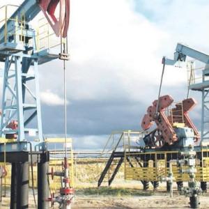 Petrol piyasasında Rus rulet