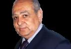 Suriye geleceğinde Çankaya kriterleri