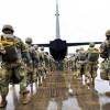 ABD,Afganistan'dan çekiliyor m?