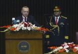 Cumhurbaşkanı Erdoğan: Dün Çanakkale bugün Keşmir, hiçbir farkı yok