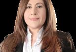 İran- Azerbaycan gerginliği sürüyor.