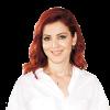 Ekrem İmamoğlu'nu haber yapan Yunan medyasının analizi