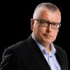 Türkiye'nin beka sorunu ve seçim
