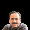 Türkiye uluslararası adaletsiz sistemi sorguluyor