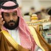 Suudi Velihat Prens için tehlikeli iki danışman