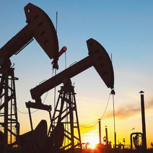 ABD'nin gözü Libyanın petrolünde