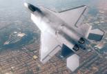 F-35′in yerine geçecek milli muharip uçağımız…