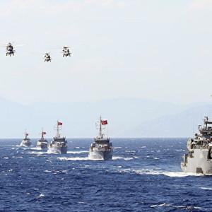 Business Insıder: Yaptırımlar Türk ordusunu ve Türkiye'nin savunma sanayisini geliştirdi ve güçlendirdi.
