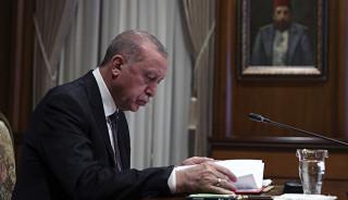 Dünyanın en etkili Müslüman lideri Erdoğan: Türkiye'yi küresel güç yaptı