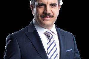 Türkiye ve Cezayir arasında yeni bir dönem