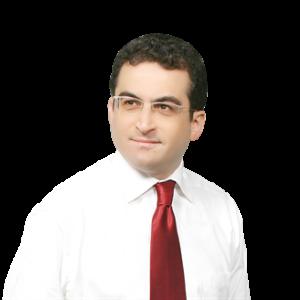 Kıbrıs Rumlarına başkan oldu da, haberimiz mi yok?