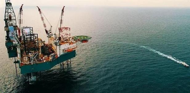 Türkiye'den 'Doğu Akdeniz' resti: Boş hayaller peşindeler!