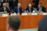 Başkan Erdoğan 'Barışın anahtarı Türkiye' demişti… Ankara tayin edecek!