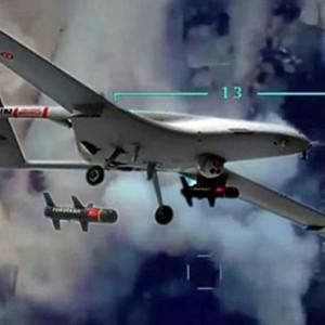 Washington Post: Libya'da Türk droneları Hafter'i destekleyenleri utandırdı