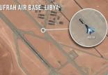 Rusya'nın Libya'daki faaliyetleri yakından takip…