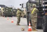 Trump; Almanya'daki ABD askerlerini Polonya'ya kaydırabilir