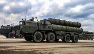 ABD'de Türkiye ile ilgili ilginç teklif: S-400′lerini biz alalım