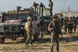 Suriye'de ABD-Rusya gerginliği… ABD kuvvetleri Rus devriyesini engelledi