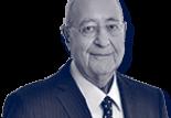 Amerikan derin devleti FETÖ'yü korudukça Trump Türkiye'ye yakın duramaz