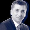 CHP-HDP ittifakı sarsılıyor