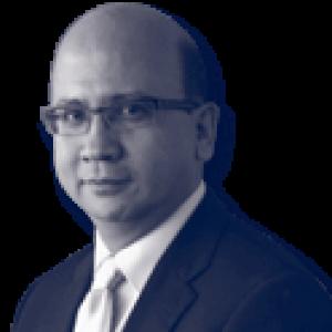 Güvenlik doktrini… HDP… Dersler…