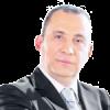 Türkiye'de haçlıların ve siyonistlerin siyasi partileri var