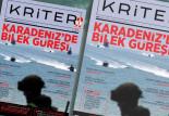 Başkan Erdoğan; Batı hegemonyası artık bitmıştir