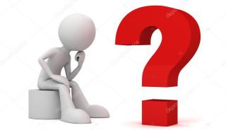 Güncel Sorular ve Cevaplar
