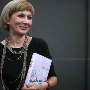 Hırvat yazar Sojat: Osmanlılar yakıp yıkmadı, ihya etti