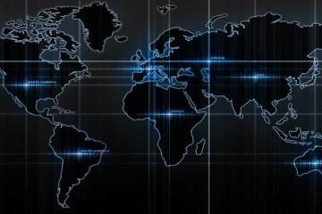 Uluslararası Güç Konseptinin Dönüşümü: Askerî Güç = Siber Akıllı Güç