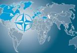 NATO'nun Geleceği ve Avrupa Güvenliğinde Yeni Arayışlar
