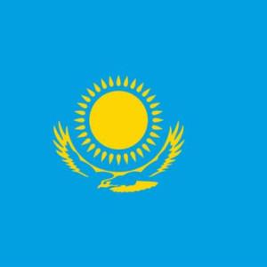 Kazakistan'da Son Yaşanan Gerginlik Nasıl Okunmalı? Melisa ARSLAN