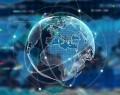 Küreselleşmenin Güvenliğe Etkileri: Rusya'nın Güvenlik Stratejisi Üzerine Bir Değerlendirme