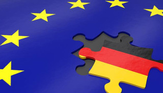 Avrupa Birliği'nin Ortak Savunma Kimliğinde Almanya'nın Rolü Elif