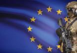 Avrupa Birliği'nin Güvenlik ve Savunma Politikaları: Atlantikçi-Avrupacı Ayrımını Fransa Üzerinden Değerlendirmek