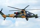 Atak Helikopterimiz
