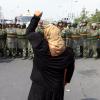 Doğu Türkistan tarihinin özeti ve Çin işgali