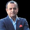 """Başka """"İslam ülkesi"""" yok mu, neden tek hedef Türkiye?"""