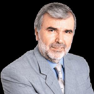 İstanbul Sözleşmesi ve zina meselesi