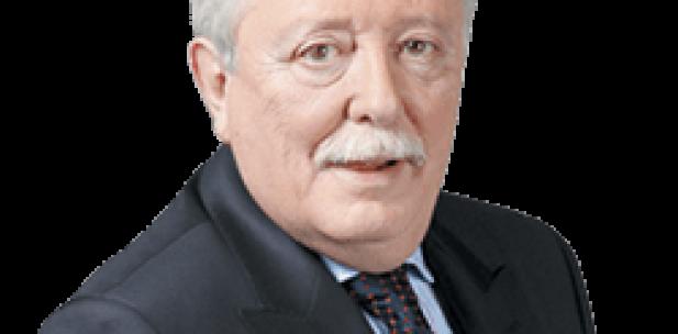 'PKK İngilizlerin kurduğu bir örgüttür'-1
