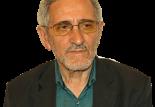 Bugün m.vekili seçimleri yapılan İran'dan yansımala